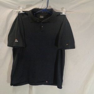 Nike Tiger Woods Men's XXL Polo